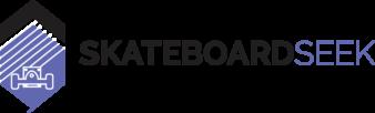 SkateBoard Seek