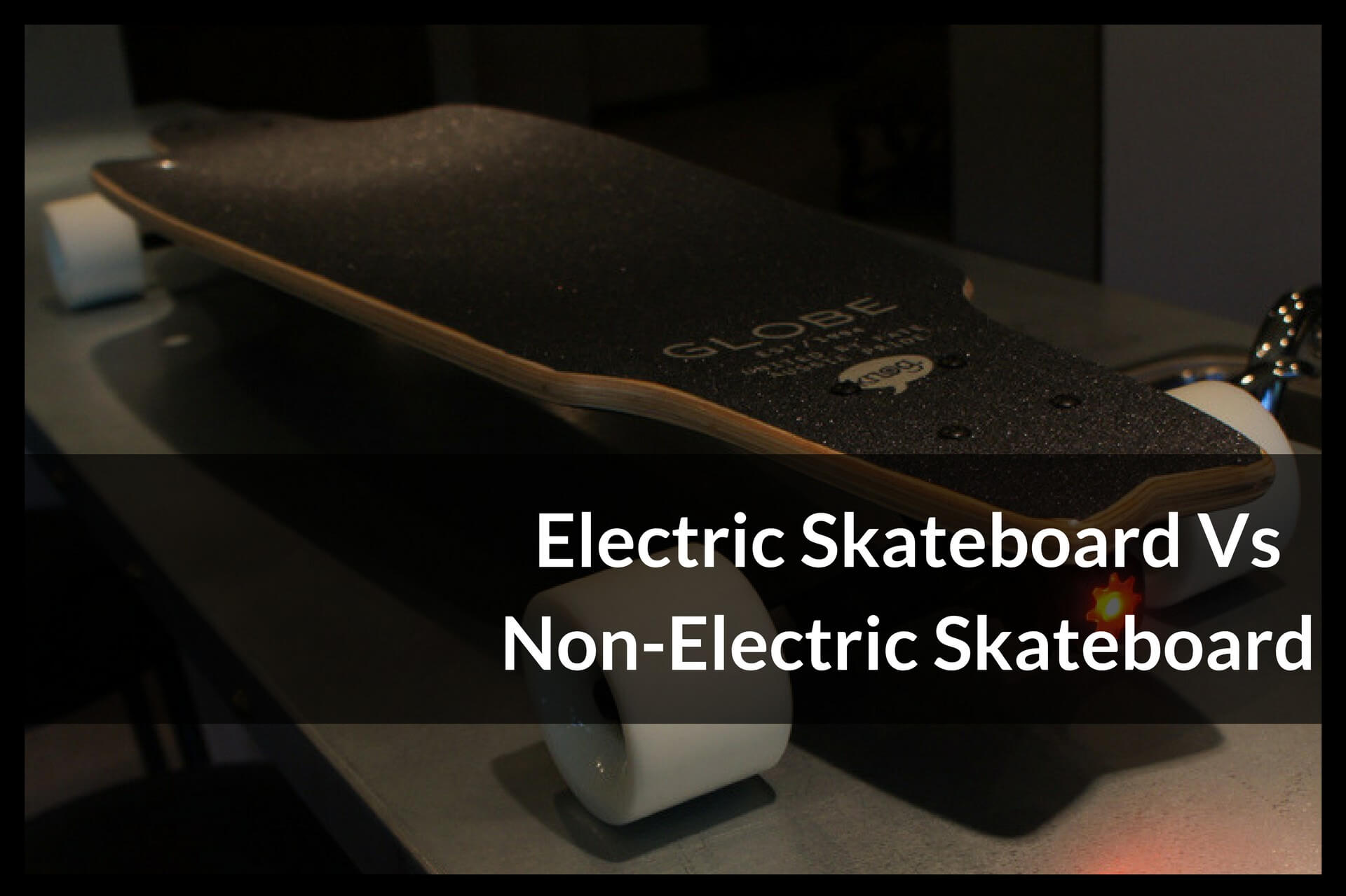Are electric skateboards worth it
